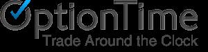 optiontime-logo