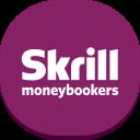 skrill binary options brokers